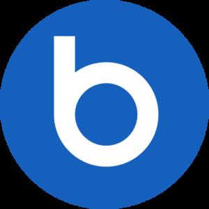 boobee