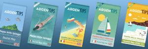 ArgenTips