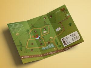 Capalbio Campeggio Rurale