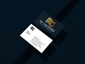 MC Yachting